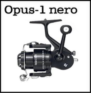 オーパス1 nero