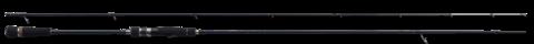 GKJ-S852ML/TENYA