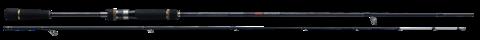 メジャークラフト SKR-S702E/TR