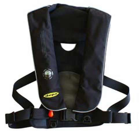 DEPS AUTO INFLATABLE PFD DPS-2220