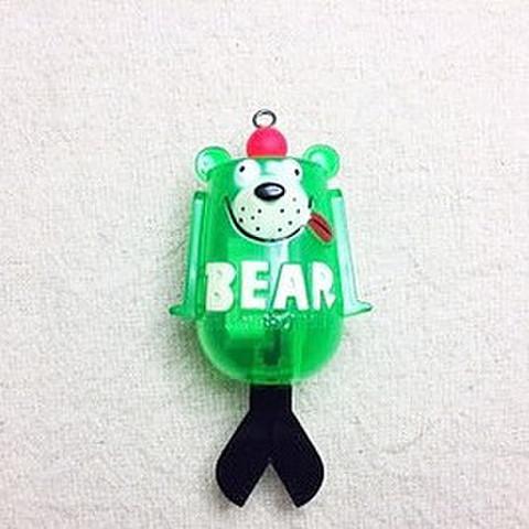 Drown Bear
