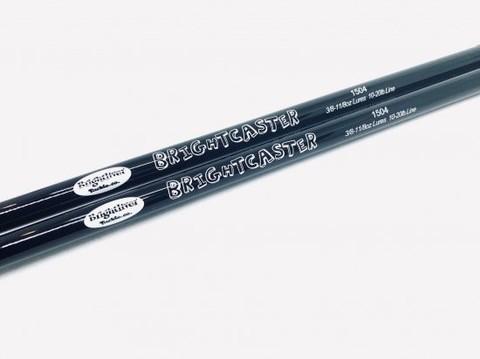 Brightcaster Stick #1504