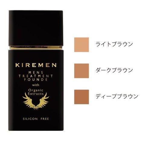 キレメン KIREMEN