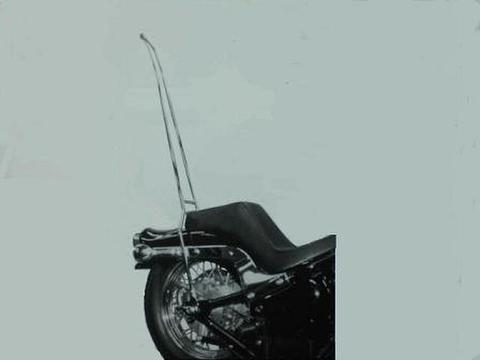 バルカン400用             ミドル・シーシーバー               (高さ70センチ)