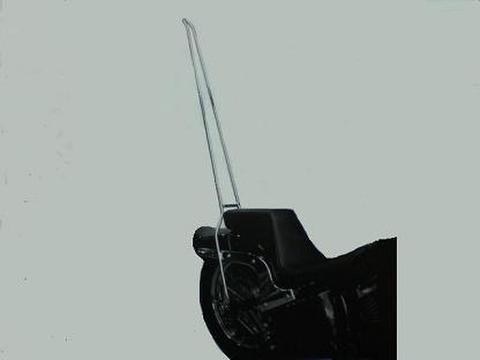 バルカン400用               ロング・シーシーバー            (高さ90cm)