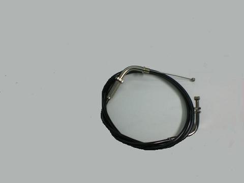 ビラーゴ250用 30cmロングアクセルワイヤー