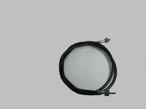 ビラーゴ250用 20cmロングメーターケーブル