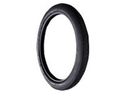 フロントタイヤ(AVON製) 300-21