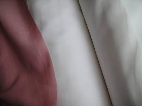 50綿ボイル 110cm幅×1m