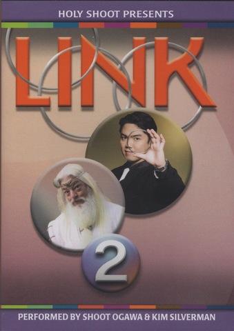 LINK vol.2