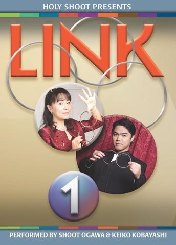 LINK vol.1