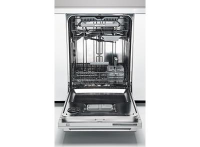 ASKOアスコ食器洗い機 DFI644