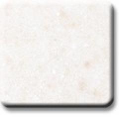人工大理石丸形Mサイズ 600φ モンタナリネン