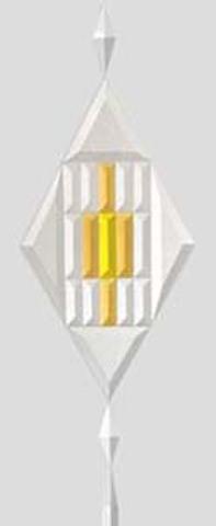 ファインガラス F12