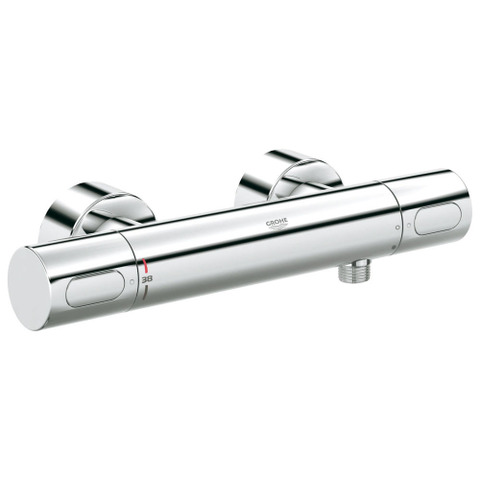 【GROHE】GROHTHERM3000 3427410J