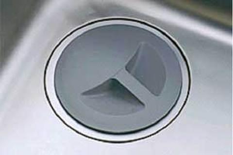 EIDAI シンク用止水栓 CKP-SF