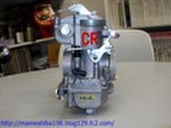 Z2用CR-M29キャブレター ベーシック仕様