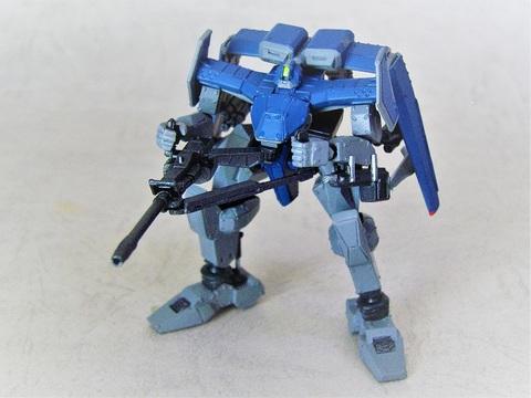 1/144 12式装甲歩行戦闘車re.