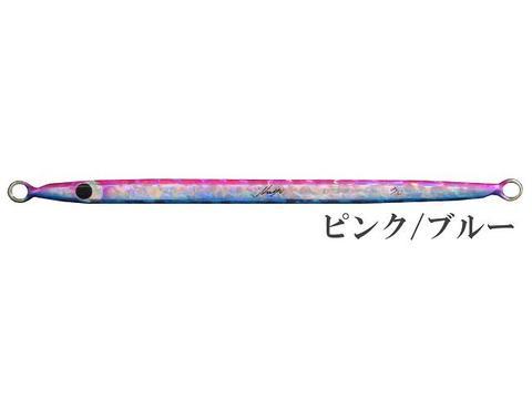 KIYO棒 95g ピンク/ブルーカラー