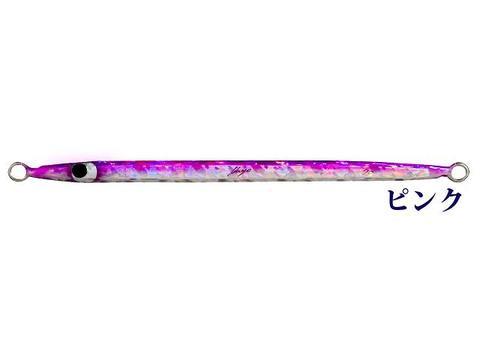 KIYO棒 55g ピンク