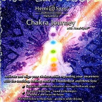Chakra Journey (チャクラ ジャーニー)