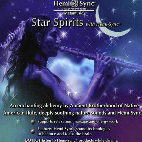 Star Spirits (スタースピリッツ)