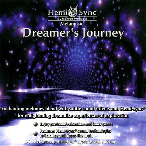 Dreame's journey (ドリーマーズ ジャーニー)