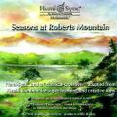 Seasons at Roberts Mountain (シーズン アット ロバートマウンテン)