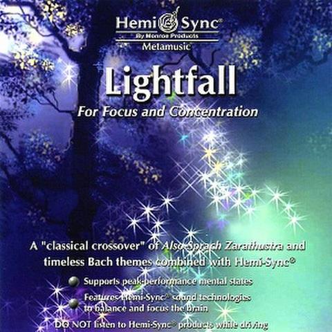 Lightfall (ライトフォール)
