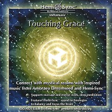 Touching Grace (タッチンググレース)