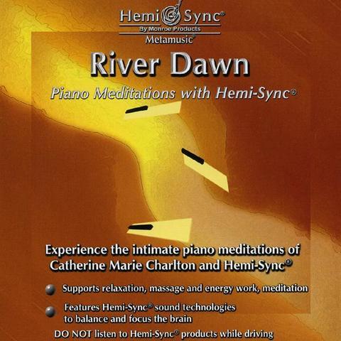 River Dawn(リバー ドーン)