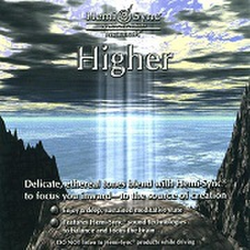 Higher (ハイアー)