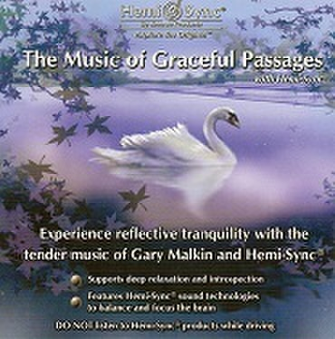 The Music of Graceful Passages (ザ ミュージックオブ グレイスフルパッセージ)