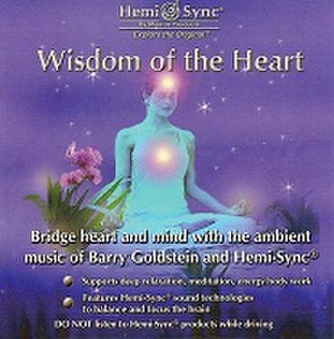 Wisdom of the Heart (ウィズダムオブザハート)