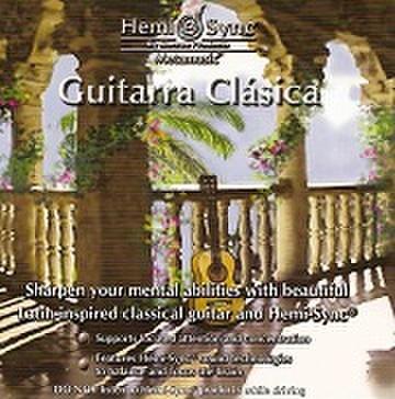 Guitarra Clasica (ギタラ クラシカ)