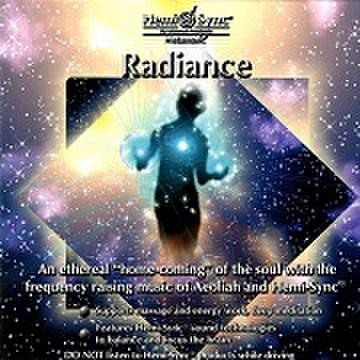 Radiance (レディエンス)
