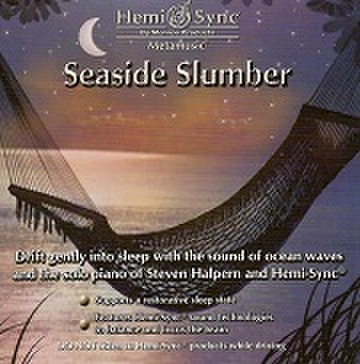 Seaside Slumber (シーサイド スランバー)