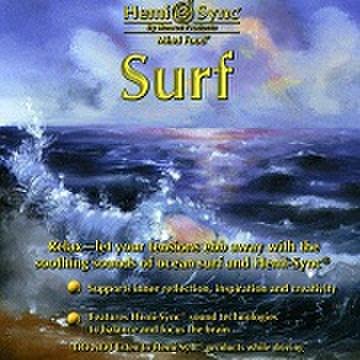 Surf (サーフ)
