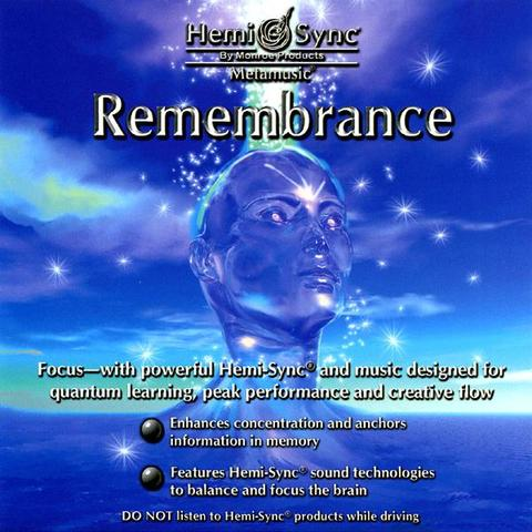 Remembrance (リメンバランス)
