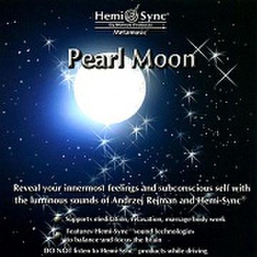 Pearl Moon (パールムーン)