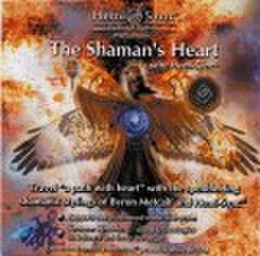 The Shaman's Heart (ザ シャーマンズハート)