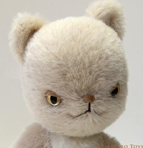 #26[猫]NEKO ウォーム