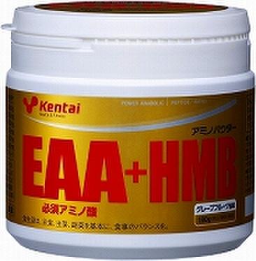 Kentai 必須アミノ酸 EAA+HMB
