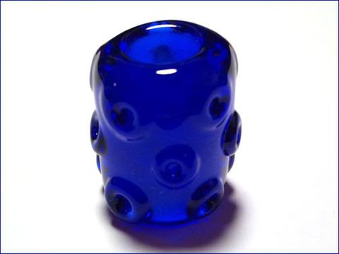 正倉院の瑠璃杯玉2