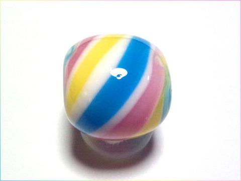キャンディー玉1