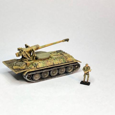 T-34D30