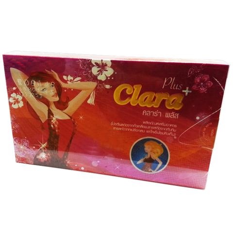 Clara Plus/クララプラス[20錠]