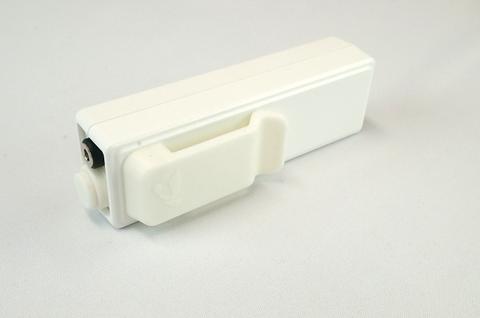 メガライトバッテリー 型式KL-1208N