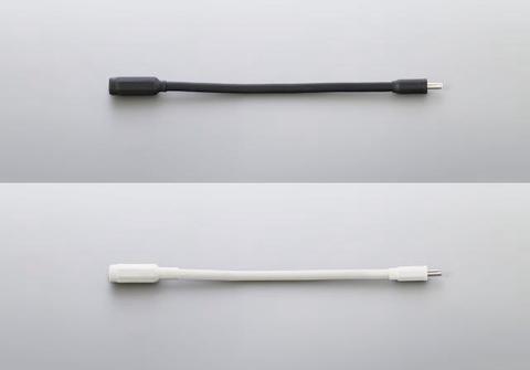 エコケーブル(15cm)