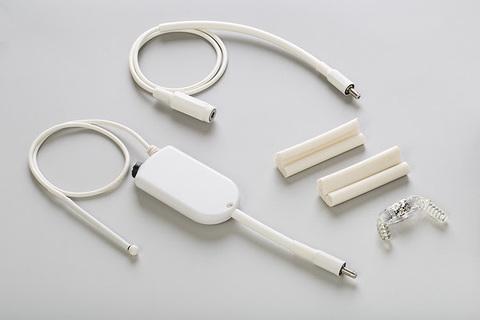 スマートスイッチセット ホワイト 型式WO-1100